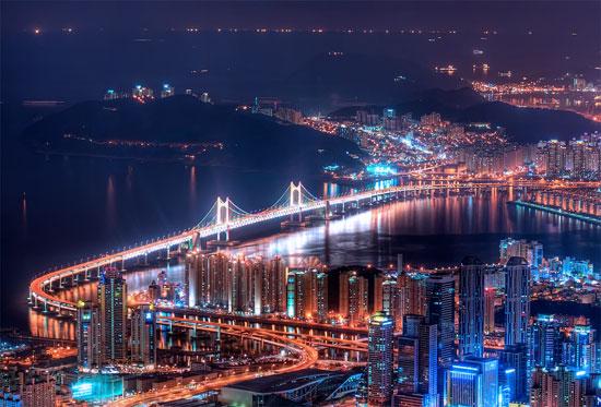 Busan_Panorama1blog