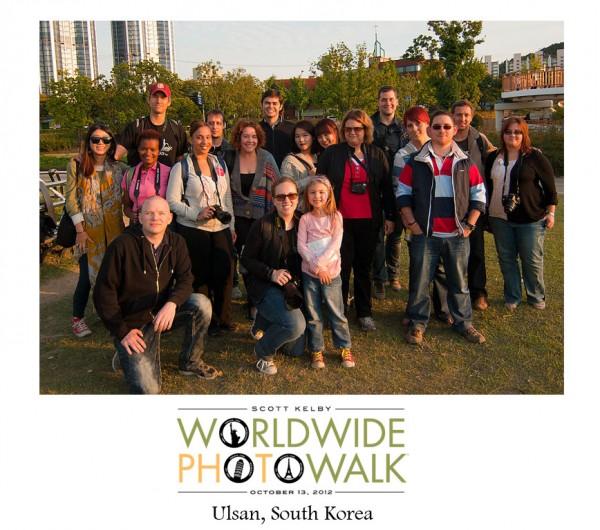 Group-wwpw