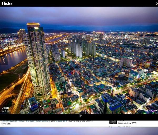 Ulsan - Flickr - Photo Sharing!