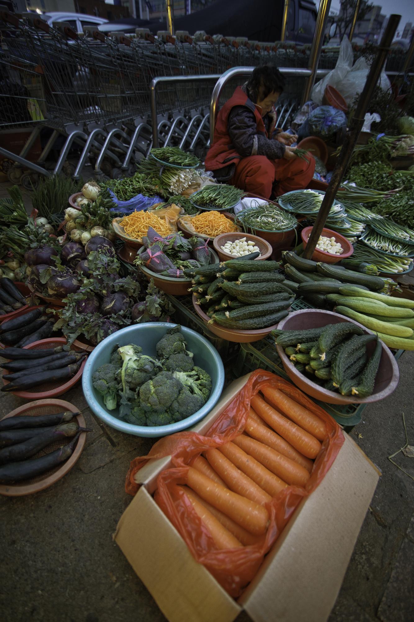 bujeon market-18