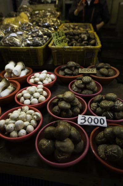 bujeon market-4