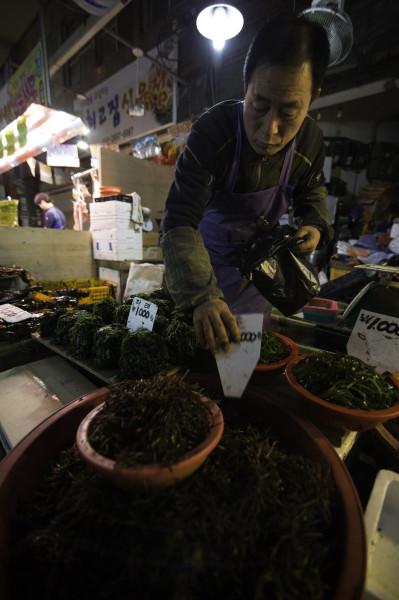 bujeon market-9